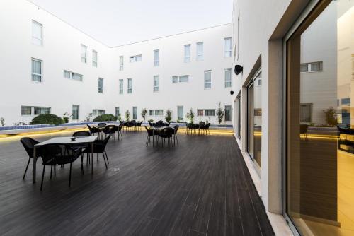 hotel b b evora evora portugal overview. Black Bedroom Furniture Sets. Home Design Ideas