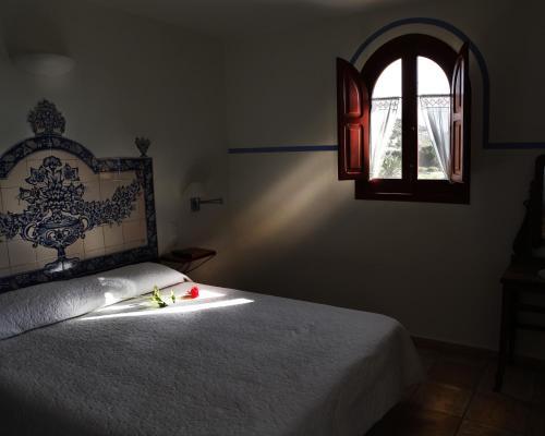Apartamento de 2 dormitorios (4 adultos) - Uso individual Hotel Rural El Molino de Felipe 9