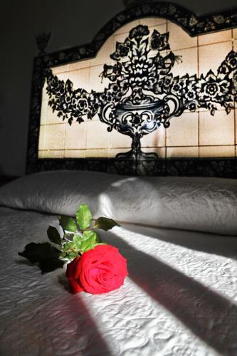 Apartamento de 2 dormitorios (4 adultos) - Uso individual Hotel Rural El Molino de Felipe 1
