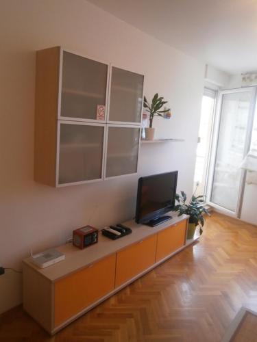 Cetina Apartment