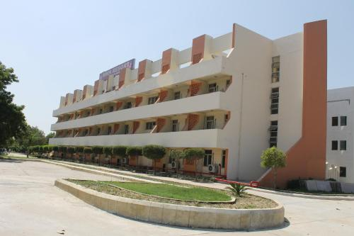 Picture of MMN Resort