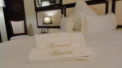 Picture of Rouxinol Boutique Hotel