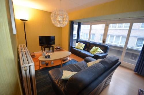 Apartment Caroline