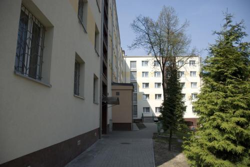 Picture of Klimczoka 6