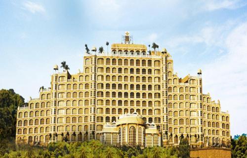 Imperial Palace Mumbai