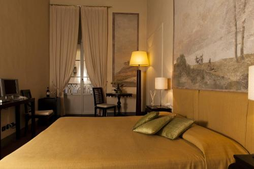 Palazzo Galletti - 3 of 40