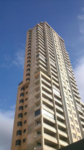Torre D'Oboe 14