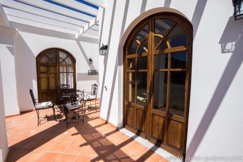 Apartment mit 2 Schlafzimmern (4 Erwachsene) Hotel Villa Maltés 11