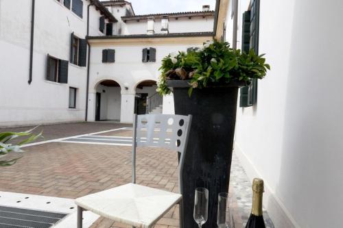 Appartamenti In Affitto Castelfranco Veneto