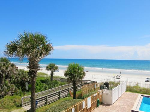 New Smyrna Waves by Exploria Resorts