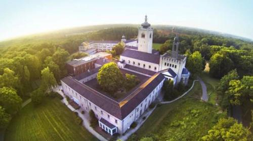 Picture of Leerhotel Het Klooster