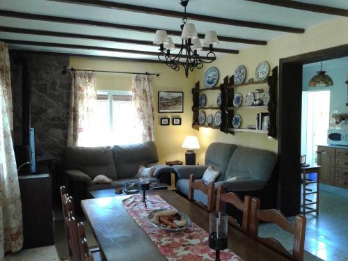 Casa en Palmar Conil Hotel - room photo 1995445