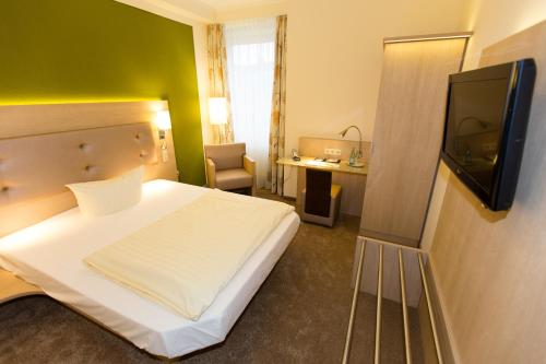 Picture of Hermes Hotel Oldenburg