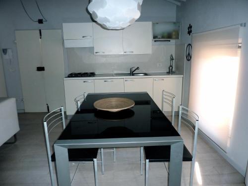 foto The Architect (Ponsacco)