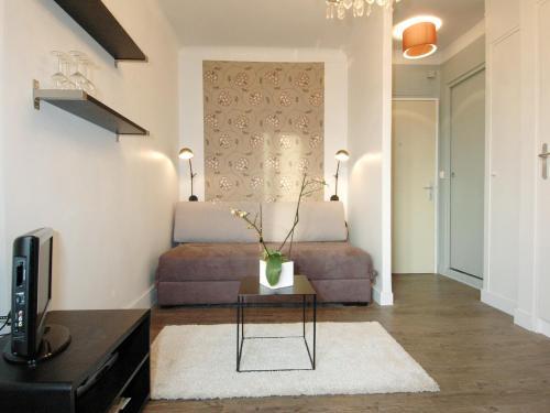 Appart 39 tourisme 2 paris porte de versailles location for Appart hotel 75015