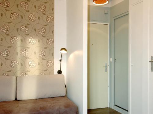 Appart 39 tourisme 2 paris porte de versailles location saisonni re 83 rue olivier de serres - Adresse porte de versailles ...