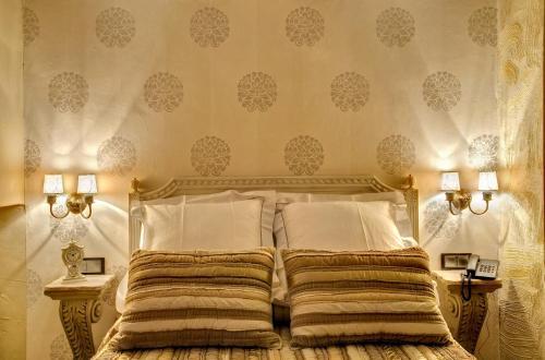 Suite Hotel Real Posada De Liena 4