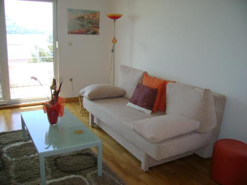 Apartment Tamara