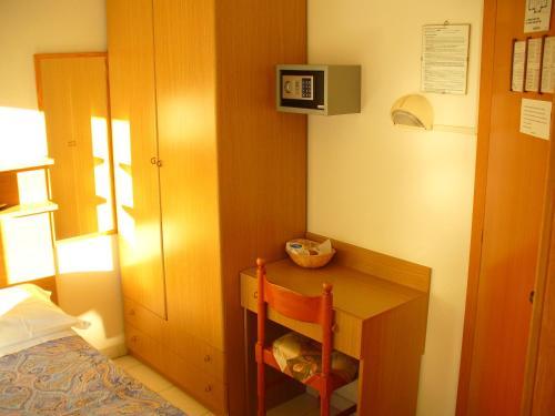 Unterkunft Varazze Italien: 11+ Wohnungen | Region Ligurien