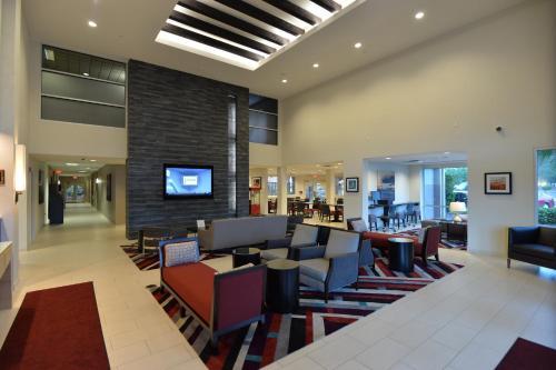 Hawthorn Suites By Wyndham- El Paso Airport TX, 79925