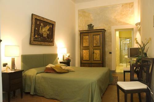 Palazzo Galletti - 1 of 40
