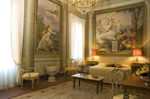 Palazzo Galletti - 4 of 40