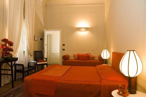 Palazzo Galletti - 18 of 40