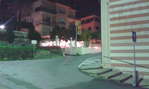 Soggiorno Al Nido, Varazze, Italy Overview | priceline.com