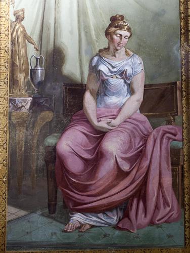 Palazzo Galletti - 35 of 40