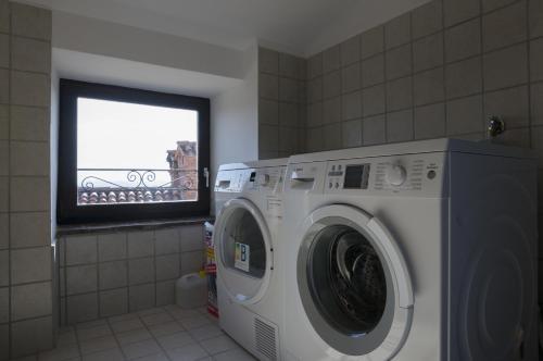 Apartmaji in sobe Marija Jera Štanjel