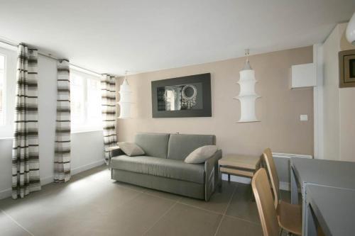 Parisian Home - Appartement Sentier, Bonne Nouvelle