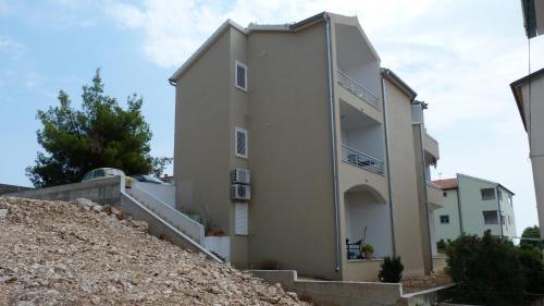 Apartment Kovacica