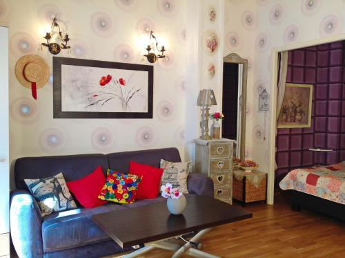 Studio Alberti