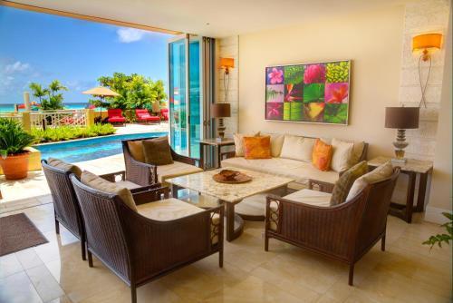 Ocean Two Resort & Residences - 2 of 100
