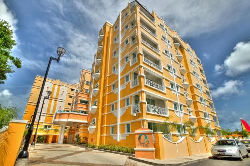 Ocean Two Resort & Residences - 31 of 100