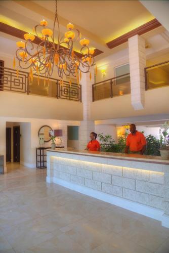 Ocean Two Resort & Residences - 32 of 100
