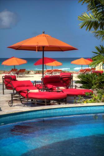 Ocean Two Resort & Residences - 35 of 100