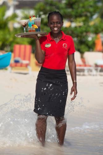Ocean Two Resort & Residences - 36 of 100