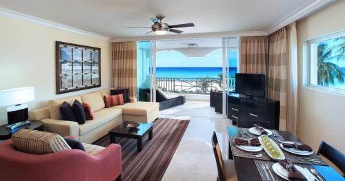 Ocean Two Resort & Residences - 3 of 100