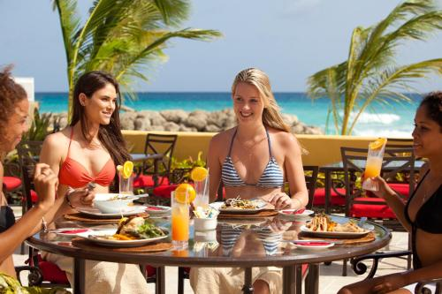 Ocean Two Resort & Residences - 37 of 100