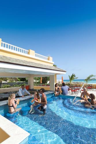 Ocean Two Resort & Residences - 39 of 100
