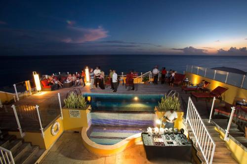 Ocean Two Resort & Residences - 40 of 100