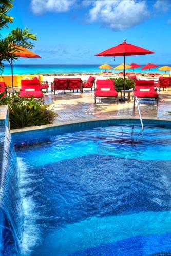 Ocean Two Resort & Residences - 29 of 100