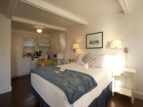 best price on mcbee cottages in cannon beach or reviews rh agoda com mcbee cabins cannon beach mcbee cabins cannon beach