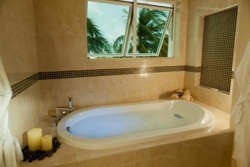 Ocean Two Resort & Residences - 9 of 100