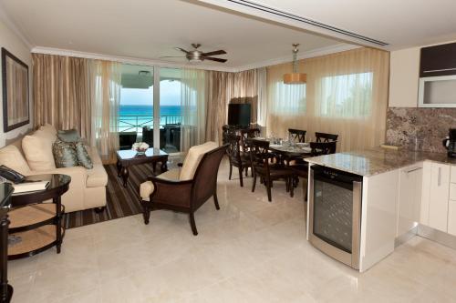 Ocean Two Resort & Residences - 11 of 100