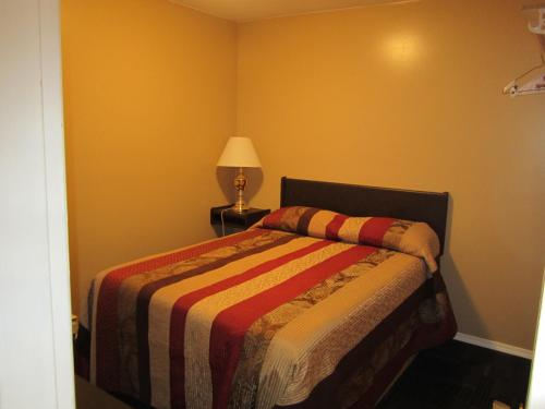 Rainbow Inn Motel