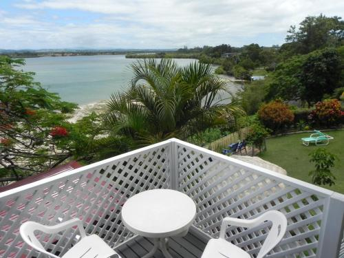 Ballina Leisure Holiday Apartments
