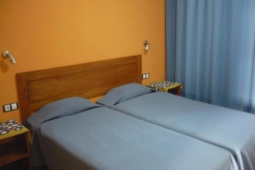 Terraza De Amadores Puerto Rico Room Rates Book Online