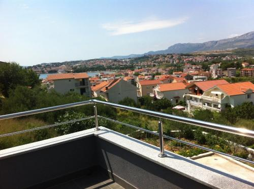Holiday Home Vidoševic